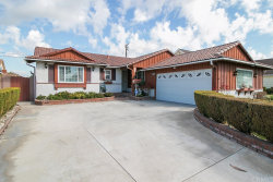 Photo of 8133 Carnation Drive, Buena Park, CA 90620 (MLS # PW18041883)
