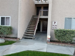Photo of 700 W La Veta Avenue , Unit P13, Orange, CA 92868 (MLS # PW18041937)