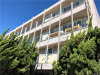 Photo of 3819 E Livingston Drive , Unit 13, Long Beach, CA 90803 (MLS # PW18041968)