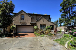 Photo of 3809 Plymouth Drive, Seal Beach, CA 90740 (MLS # PW18042130)