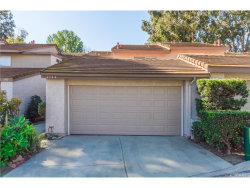 Photo of 2544 Monterey Place, Fullerton, CA 92833 (MLS # PW18042901)