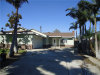 Photo of 1409 W Pine Street, Santa Ana, CA 92703 (MLS # PW18043649)