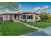 Photo of 3575 Gaviota Avenue, Long Beach, CA 90807 (MLS # PW18044367)