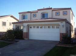 Photo for 37306 Liana Ln, Palmdale, CA 93551 (MLS # PW18045694)