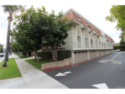 Photo of 2202 N Broadway , Unit A, Santa Ana, CA 92706 (MLS # PW18049670)