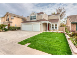 Photo of 10 Longstreet, Irvine, CA 92620 (MLS # PW18051572)
