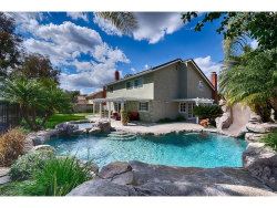 Photo of 20148 Paseo Luis, Yorba Linda, CA 92886 (MLS # PW18052858)