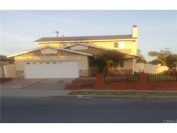 Photo of 19438 Hillford Avenue, Carson, CA 90746 (MLS # PW18053385)