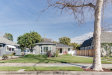 Photo of 2333 N Spurgeon Street, Santa Ana, CA 92706 (MLS # PW18054164)