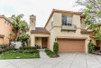 Photo of 6 Del Cambrea, Irvine, CA 92606 (MLS # PW18055561)