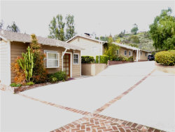 Photo of 12431 Daniger Road, North Tustin, CA 92705 (MLS # PW18057426)