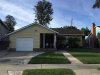 Photo of 6418 E Cantel Street, Long Beach, CA 90815 (MLS # PW18059671)