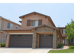Photo of 3900 Trolley Court, Brea, CA 92823 (MLS # PW18059824)