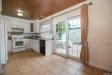 Photo of 110 Carriage Drive , Unit A, Santa Ana, CA 92707 (MLS # PW18059978)