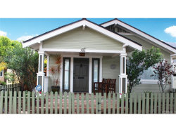 Photo of 386 Roswell Avenue, Long Beach, CA 90814 (MLS # PW18060448)