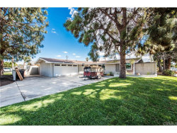 Photo of 9702 Hillview Road, Anaheim, CA 92804 (MLS # PW18060516)