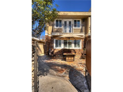 Photo of 215 Knoxville Avenue, Huntington Beach, CA 92648 (MLS # PW18060684)
