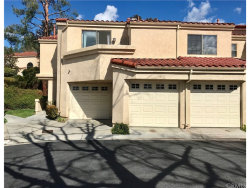 Photo of 3661 Ivory Lane, West Covina, CA 91792 (MLS # PW18060727)