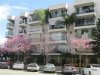 Photo of 350 Cedar Avenue , Unit 406, Long Beach, CA 90802 (MLS # PW18061342)