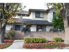 Photo of 1968 W Clipper Lane , Unit 91, Anaheim, CA 92801 (MLS # PW18061472)