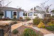 Photo of 13341 Sussex Place, North Tustin, CA 92705 (MLS # PW18061582)