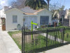 Photo of 715 N Spring Avenue, Compton, CA 90221 (MLS # PW18061720)