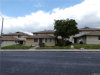 Photo of 18211 Via Calma , Unit 4, Rowland Heights, CA 91748 (MLS # PW18061724)