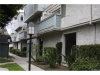 Photo of 125 W South Street , Unit 214, Anaheim, CA 92805 (MLS # PW18061959)