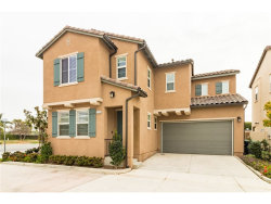 Photo of 2138 Palmilla Court, Costa Mesa, CA 92627 (MLS # PW18061962)