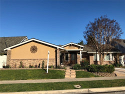 Photo of 145 College Park Drive, Seal Beach, CA 90740 (MLS # PW18061997)