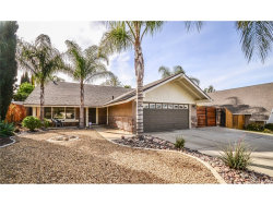 Photo of 14844 Rolling Ridge Drive, Chino Hills, CA 91709 (MLS # PW18062493)