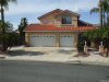 Photo of 2875 Palomino Court, Ontario, CA 91761 (MLS # PW18063331)