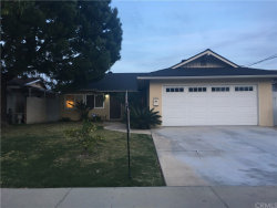 Photo of 20520 roseton Avenue, Lakewood, CA 90715 (MLS # PW18063689)