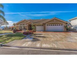 Photo of 22560 Green Mount Place, Yorba Linda, CA 92887 (MLS # PW18063843)