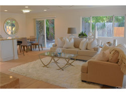 Photo of 2957 Baker Street, Costa Mesa, CA 92626 (MLS # PW18063890)