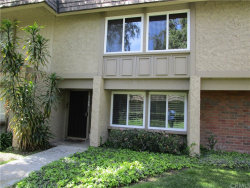 Photo of 18148 Muir Woods Court, Fountain Valley, CA 92708 (MLS # PW18063940)