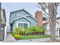 Photo of 249 17th Street, Seal Beach, CA 90740 (MLS # PW18063960)