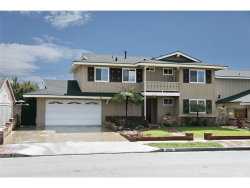 Photo of 6162 Lee Drive, Cypress, CA 90630 (MLS # PW18064129)