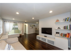 Photo of 161 Lexington Lane, Costa Mesa, CA 92626 (MLS # PW18064651)