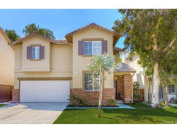 Photo of 71 Copper Leaf, Irvine, CA 92602 (MLS # PW18064758)