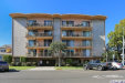 Photo of 545 Chestnut Avenue , Unit 202, Long Beach, CA 90802 (MLS # PW18065823)