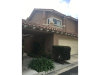 Photo of 2484 Via Castillo, Tustin, CA 92782 (MLS # PW18065872)