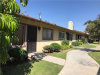 Photo of 1531 E La Palma Avenue , Unit C2, Anaheim, CA 92805 (MLS # PW18066464)