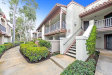 Photo of 2800 Keller Drive , Unit 94, Tustin, CA 92782 (MLS # PW18066932)