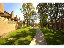Photo of 688 Parkwood Lane, Pomona, CA 91767 (MLS # PW18069906)