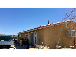 Photo of 591 Victor Avenue, Barstow, CA 92311 (MLS # PW18070676)