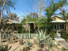 Photo of 61980 Mountain View Circle, Joshua Tree, CA 92252 (MLS # PW18071491)