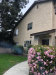 Photo of 2805 Paseo Cancun, West Covina, CA 91792 (MLS # PW18075097)