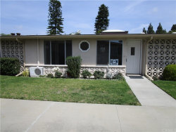 Photo of 13631 Annandale Dr. M1-#8i, Seal Beach, CA 90740 (MLS # PW18078960)