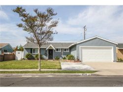 Photo of 6539 Corinne Circle, Buena Park, CA 90620 (MLS # PW18079468)